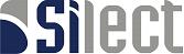 silect-logo-blue-grey